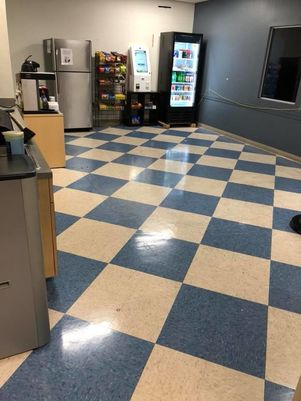 Before & After Floor Cleaning in Orlando, FL (4)