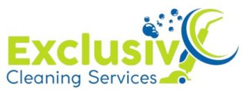 Exclusive Cleaning Services in Orlando Florida